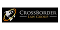CrossBorder Law Group