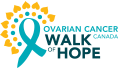 Ovarian Cancer Canada Walk of Hope