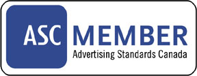 Advertising Standards Canada Member