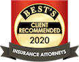 http://Best's%20Client%20Recommended%20Insurance%20Attorneys%202019